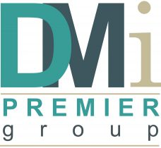 DMi Premier Group