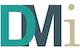 DMi Icon