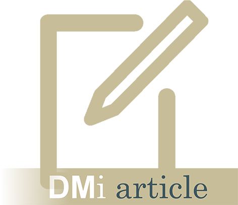 DMi Article