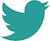 DMi Twitter
